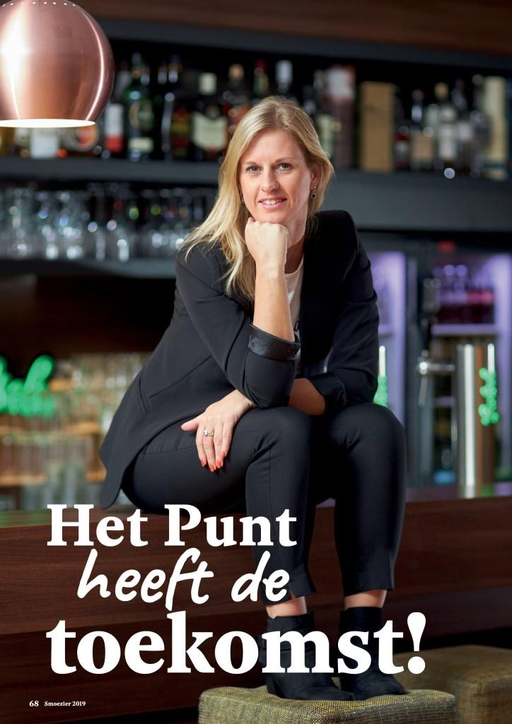 https://i2.wp.com/www.desmoezen.nl/wp-content/uploads/2019/01/Smoezier_Magazine-2018_A4_FC68.jpg?resize=724%2C1024&ssl=1