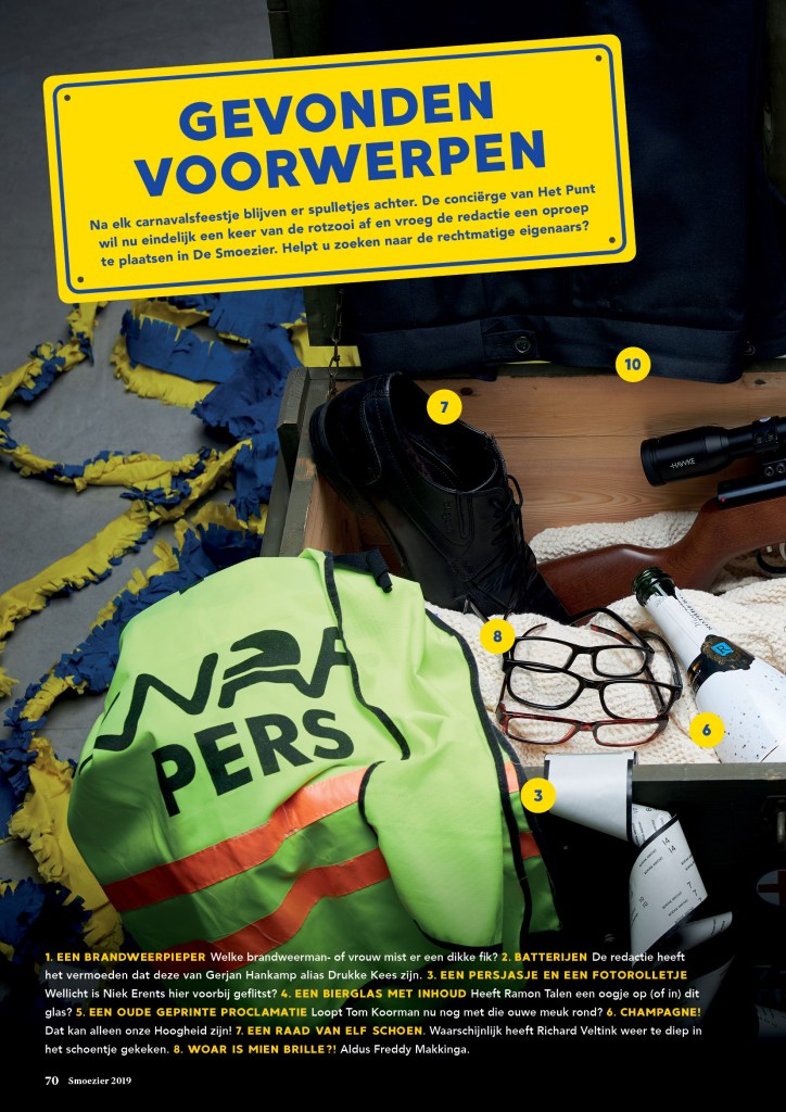 https://i2.wp.com/www.desmoezen.nl/wp-content/uploads/2019/01/Smoezier_Magazine-2018_A4_FC70.jpg?resize=724%2C1024&ssl=1