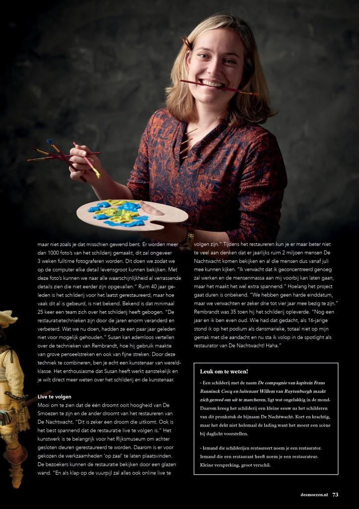 https://i2.wp.com/www.desmoezen.nl/wp-content/uploads/2019/01/Smoezier_Magazine-2018_A4_FC73.jpg?resize=724%2C1024&ssl=1