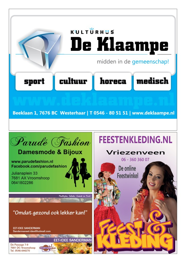 https://i2.wp.com/www.desmoezen.nl/wp-content/uploads/2019/01/Smoezier_Magazine-2018_A4_FC75.jpg?resize=724%2C1024&ssl=1