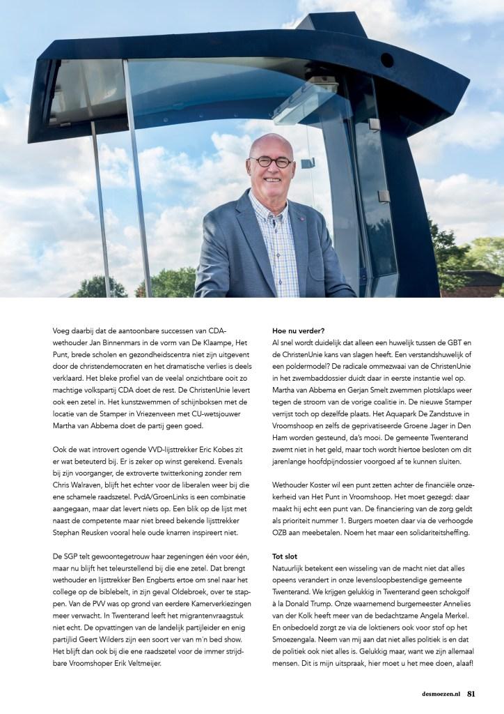 https://i2.wp.com/www.desmoezen.nl/wp-content/uploads/2019/01/Smoezier_Magazine-2018_A4_FC81.jpg?resize=724%2C1024&ssl=1