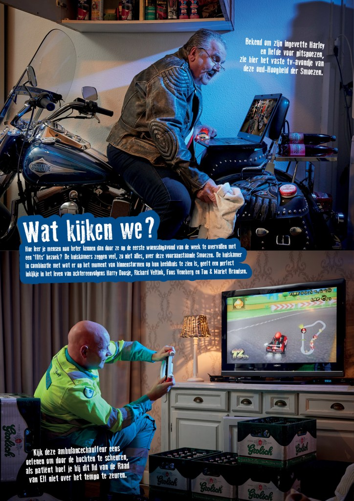 https://i2.wp.com/www.desmoezen.nl/wp-content/uploads/2019/01/Smoezier_Magazine-2018_A4_FC82.jpg?resize=724%2C1024&ssl=1