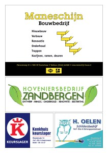 https://i2.wp.com/www.desmoezen.nl/wp-content/uploads/2019/01/Smoezier_Magazine-2018_A4_FC87.jpg?resize=212%2C300&ssl=1