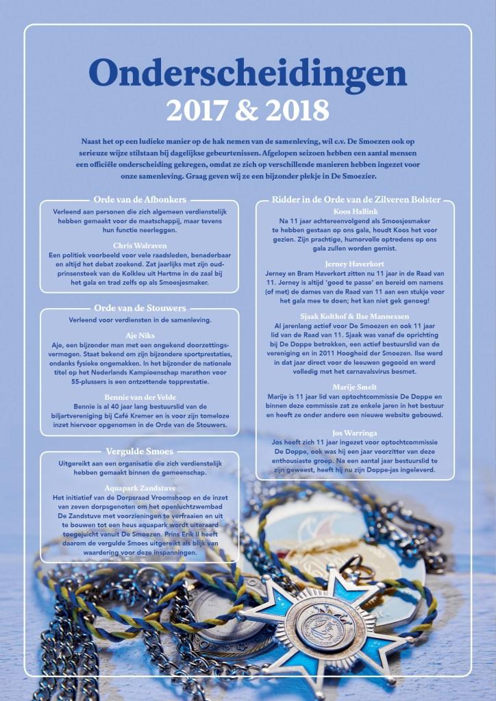 https://i2.wp.com/www.desmoezen.nl/wp-content/uploads/2019/01/Smoezier_Magazine-2018_A4_FC98.jpg?resize=724%2C1024&ssl=1