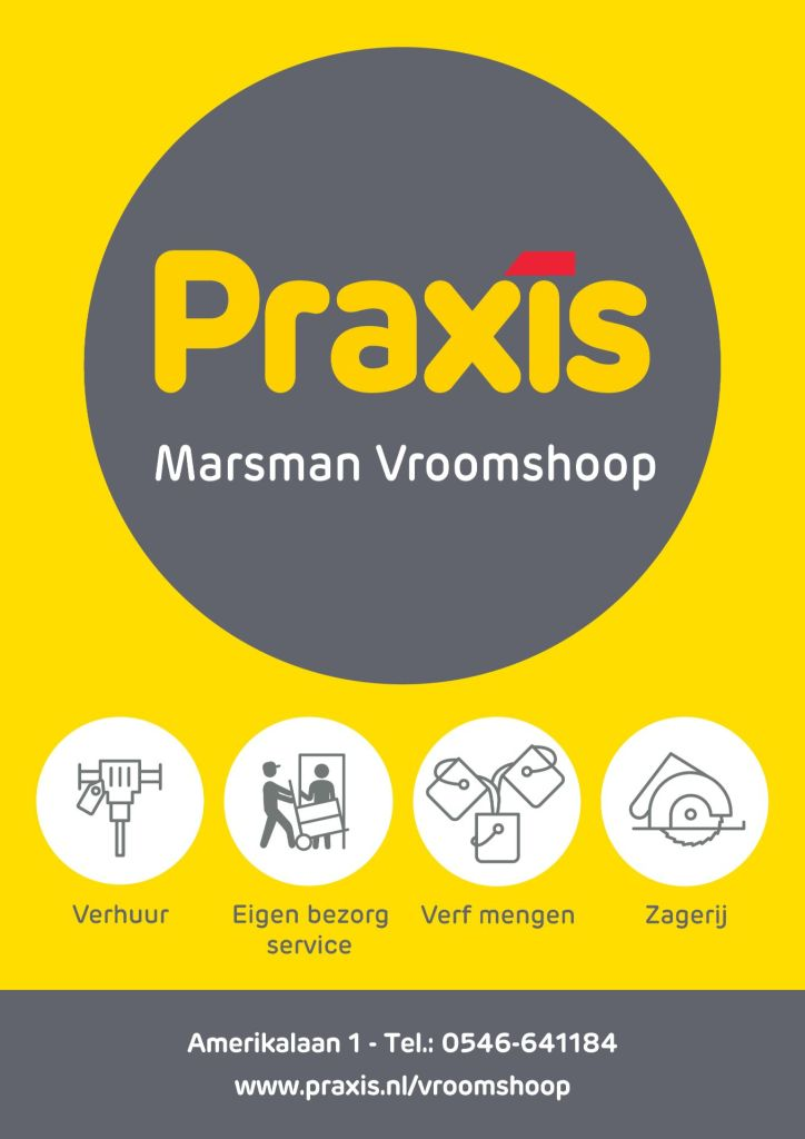 https://i2.wp.com/www.desmoezen.nl/wp-content/uploads/2020/01/Smoezier_Magazine-2020_A4_FC100.jpg?resize=724%2C1024&ssl=1