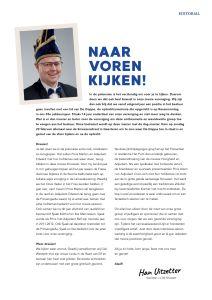 https://i2.wp.com/www.desmoezen.nl/wp-content/uploads/2020/01/Smoezier_Magazine-2020_A4_FC11.jpg?resize=212%2C300&ssl=1