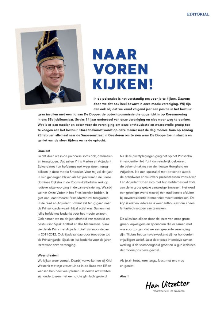 https://i2.wp.com/www.desmoezen.nl/wp-content/uploads/2020/01/Smoezier_Magazine-2020_A4_FC11.jpg?resize=724%2C1024&ssl=1