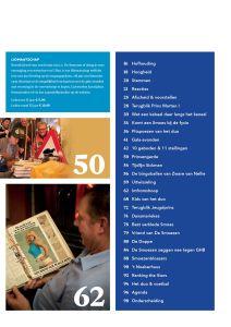 https://i2.wp.com/www.desmoezen.nl/wp-content/uploads/2020/01/Smoezier_Magazine-2020_A4_FC13.jpg?resize=212%2C300&ssl=1
