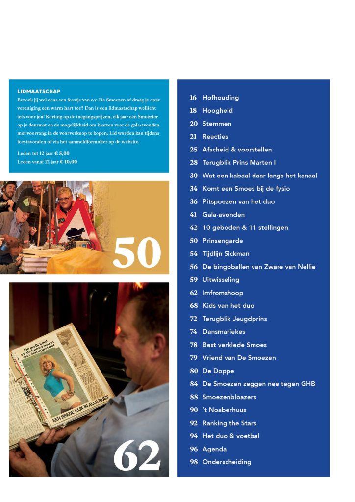 https://i2.wp.com/www.desmoezen.nl/wp-content/uploads/2020/01/Smoezier_Magazine-2020_A4_FC13.jpg?resize=724%2C1024&ssl=1