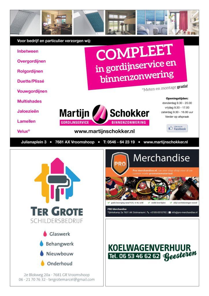 https://i2.wp.com/www.desmoezen.nl/wp-content/uploads/2020/01/Smoezier_Magazine-2020_A4_FC14.jpg?resize=724%2C1024&ssl=1