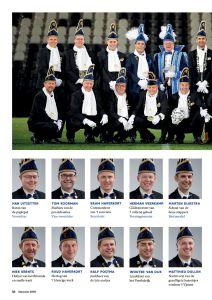 https://i2.wp.com/www.desmoezen.nl/wp-content/uploads/2020/01/Smoezier_Magazine-2020_A4_FC16.jpg?resize=212%2C300&ssl=1