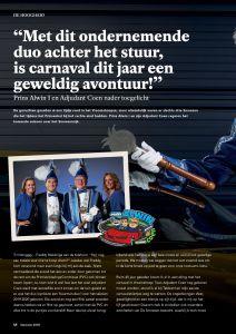 https://i2.wp.com/www.desmoezen.nl/wp-content/uploads/2020/01/Smoezier_Magazine-2020_A4_FC18.jpg?resize=212%2C300&ssl=1