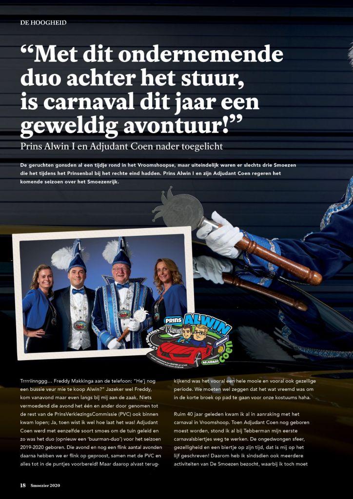 https://i2.wp.com/www.desmoezen.nl/wp-content/uploads/2020/01/Smoezier_Magazine-2020_A4_FC18.jpg?resize=724%2C1024&ssl=1