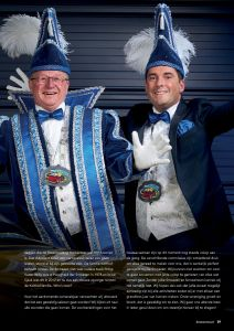 https://i2.wp.com/www.desmoezen.nl/wp-content/uploads/2020/01/Smoezier_Magazine-2020_A4_FC19.jpg?resize=212%2C300&ssl=1