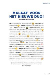 https://i2.wp.com/www.desmoezen.nl/wp-content/uploads/2020/01/Smoezier_Magazine-2020_A4_FC21.jpg?resize=212%2C300&ssl=1