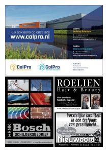 https://i2.wp.com/www.desmoezen.nl/wp-content/uploads/2020/01/Smoezier_Magazine-2020_A4_FC22.jpg?resize=212%2C300&ssl=1