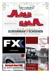 https://i2.wp.com/www.desmoezen.nl/wp-content/uploads/2020/01/Smoezier_Magazine-2020_A4_FC23.jpg?resize=212%2C300&ssl=1