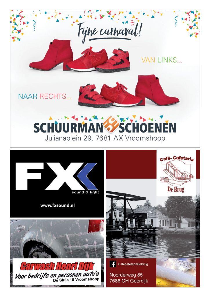 https://i2.wp.com/www.desmoezen.nl/wp-content/uploads/2020/01/Smoezier_Magazine-2020_A4_FC23.jpg?resize=724%2C1024&ssl=1
