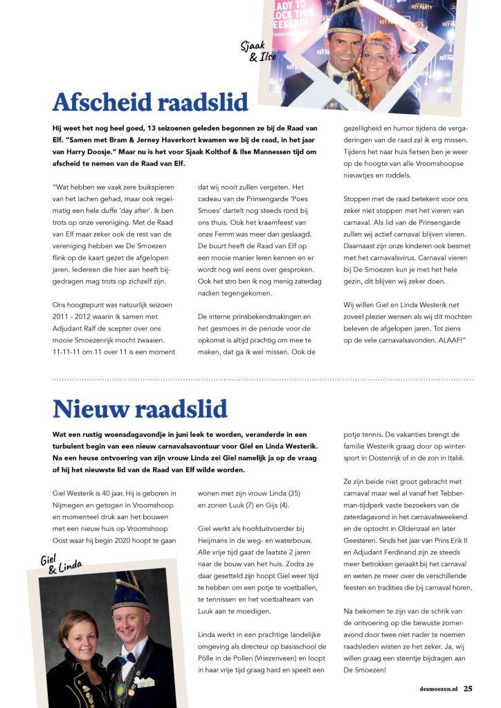 https://i2.wp.com/www.desmoezen.nl/wp-content/uploads/2020/01/Smoezier_Magazine-2020_A4_FC25.jpg?resize=724%2C1024&ssl=1