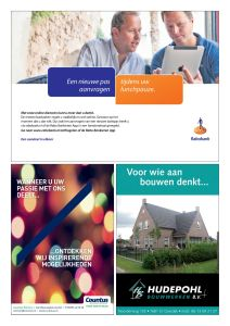 https://i2.wp.com/www.desmoezen.nl/wp-content/uploads/2020/01/Smoezier_Magazine-2020_A4_FC26.jpg?resize=212%2C300&ssl=1