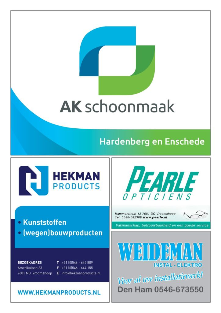 https://i2.wp.com/www.desmoezen.nl/wp-content/uploads/2020/01/Smoezier_Magazine-2020_A4_FC32.jpg?resize=724%2C1024&ssl=1