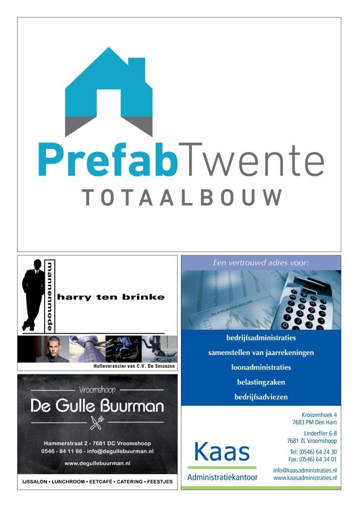 https://i2.wp.com/www.desmoezen.nl/wp-content/uploads/2020/01/Smoezier_Magazine-2020_A4_FC33.jpg?resize=724%2C1024&ssl=1