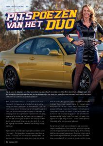 https://i2.wp.com/www.desmoezen.nl/wp-content/uploads/2020/01/Smoezier_Magazine-2020_A4_FC36.jpg?resize=212%2C300&ssl=1