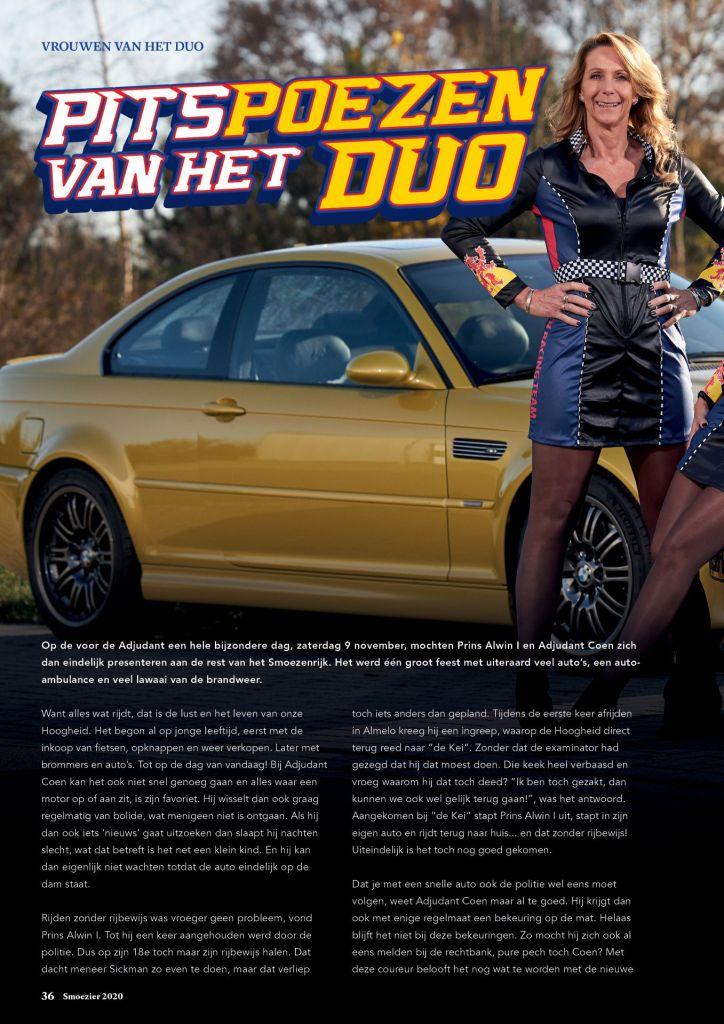 https://i2.wp.com/www.desmoezen.nl/wp-content/uploads/2020/01/Smoezier_Magazine-2020_A4_FC36.jpg?resize=724%2C1024&ssl=1