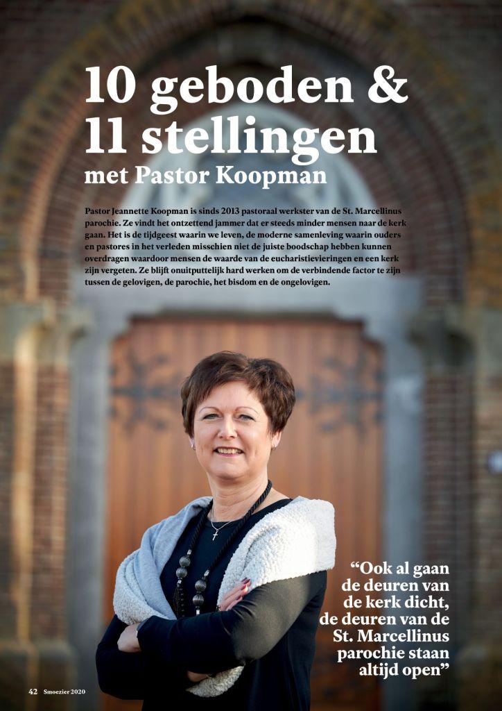 https://i2.wp.com/www.desmoezen.nl/wp-content/uploads/2020/01/Smoezier_Magazine-2020_A4_FC42.jpg?resize=724%2C1024&ssl=1