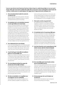 https://i2.wp.com/www.desmoezen.nl/wp-content/uploads/2020/01/Smoezier_Magazine-2020_A4_FC43.jpg?resize=212%2C300&ssl=1