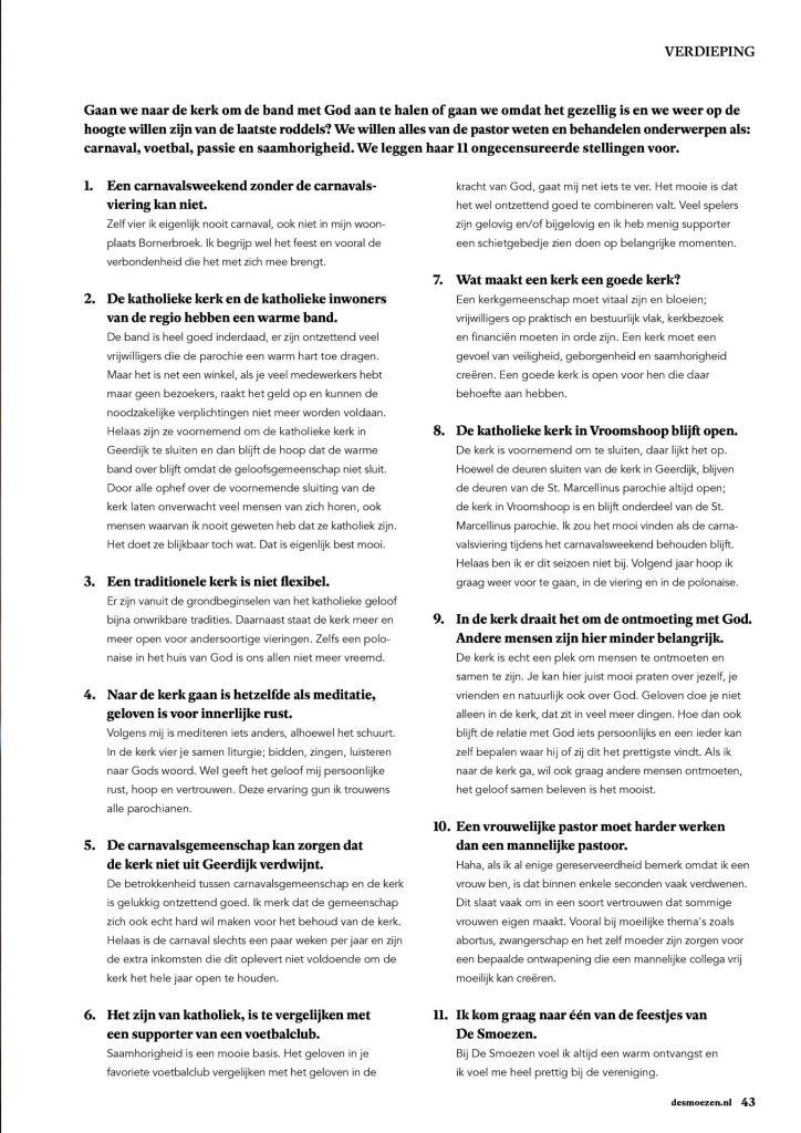 https://i2.wp.com/www.desmoezen.nl/wp-content/uploads/2020/01/Smoezier_Magazine-2020_A4_FC43.jpg?resize=724%2C1024&ssl=1