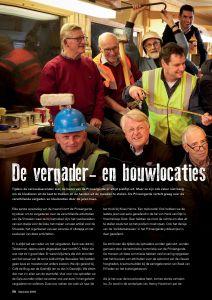 https://i2.wp.com/www.desmoezen.nl/wp-content/uploads/2020/01/Smoezier_Magazine-2020_A4_FC50.jpg?resize=212%2C300&ssl=1