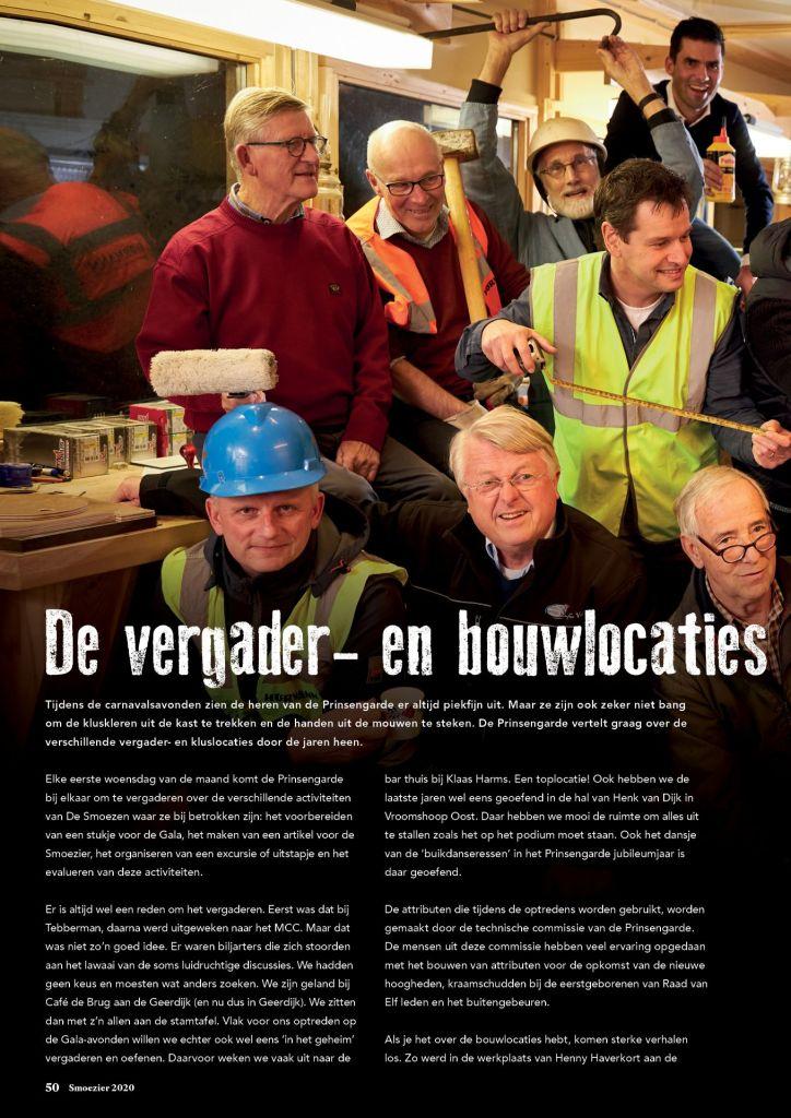 https://i2.wp.com/www.desmoezen.nl/wp-content/uploads/2020/01/Smoezier_Magazine-2020_A4_FC50.jpg?resize=724%2C1024&ssl=1