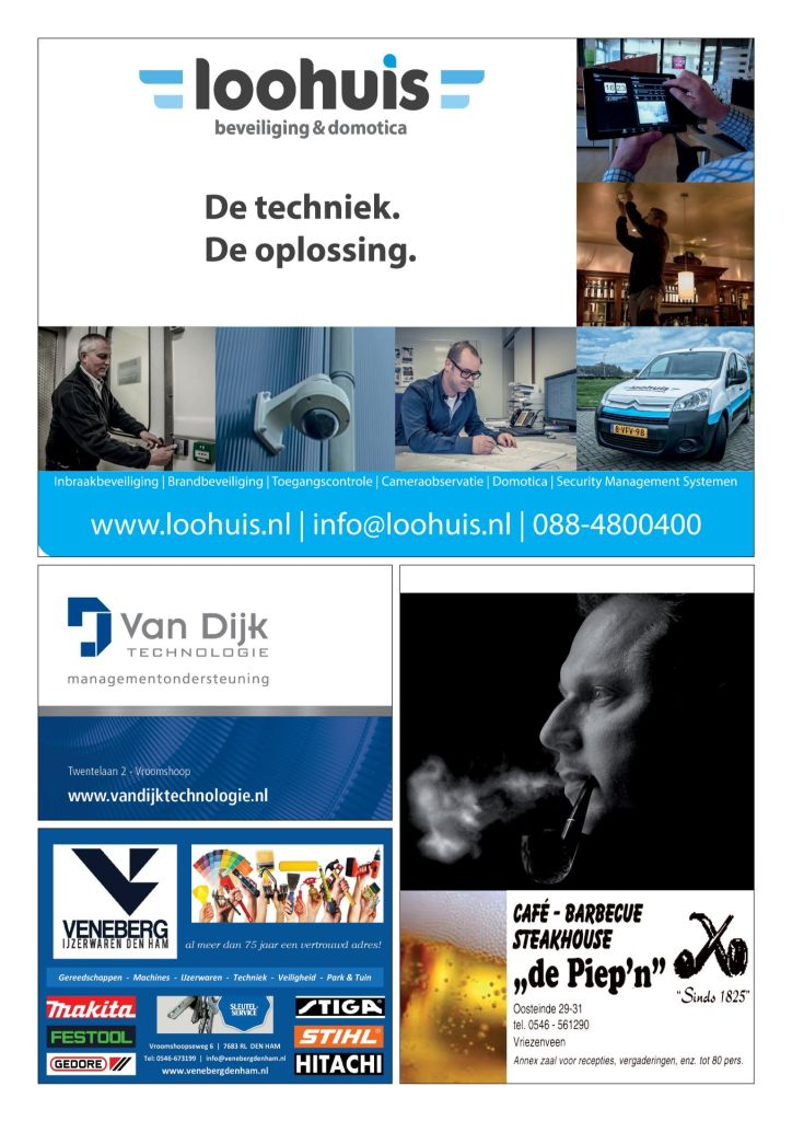 https://i2.wp.com/www.desmoezen.nl/wp-content/uploads/2020/01/Smoezier_Magazine-2020_A4_FC53.jpg?resize=724%2C1024&ssl=1