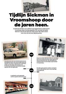 https://i2.wp.com/www.desmoezen.nl/wp-content/uploads/2020/01/Smoezier_Magazine-2020_A4_FC54.jpg?resize=212%2C300&ssl=1
