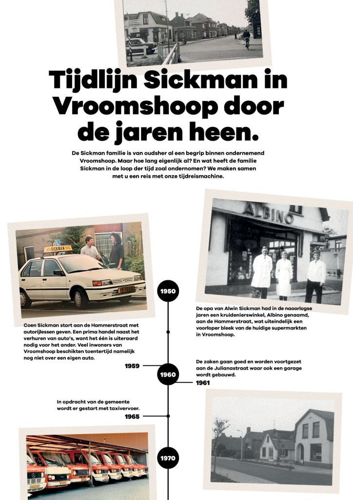 https://i2.wp.com/www.desmoezen.nl/wp-content/uploads/2020/01/Smoezier_Magazine-2020_A4_FC54.jpg?resize=724%2C1024&ssl=1