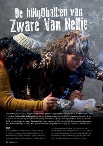 https://i2.wp.com/www.desmoezen.nl/wp-content/uploads/2020/01/Smoezier_Magazine-2020_A4_FC56.jpg?resize=212%2C300&ssl=1