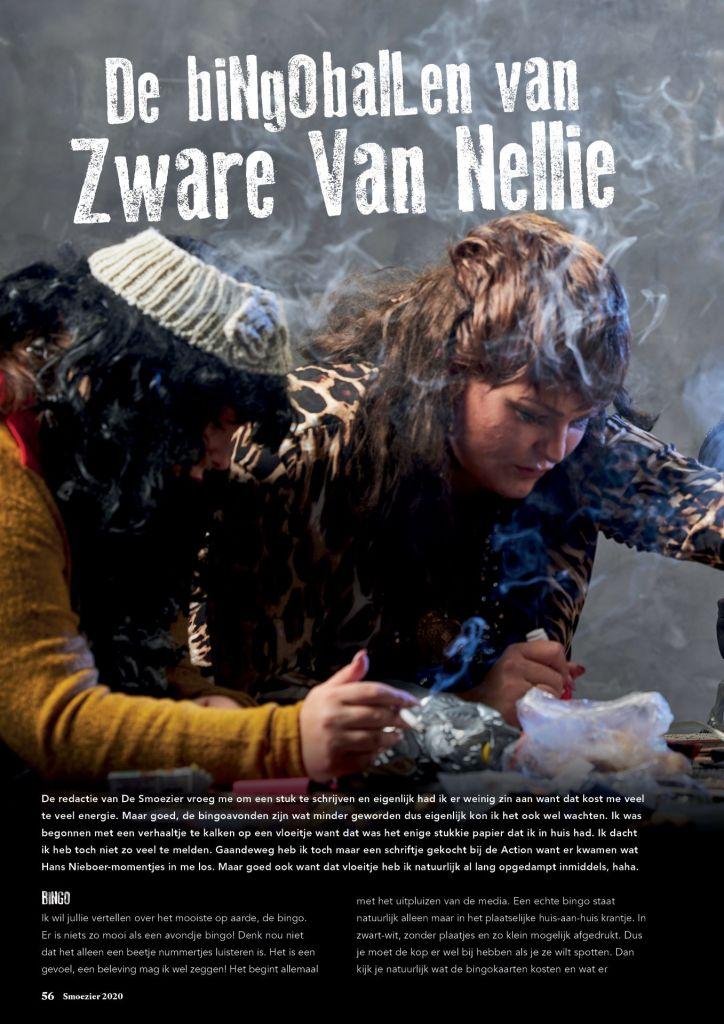 https://i2.wp.com/www.desmoezen.nl/wp-content/uploads/2020/01/Smoezier_Magazine-2020_A4_FC56.jpg?resize=724%2C1024&ssl=1