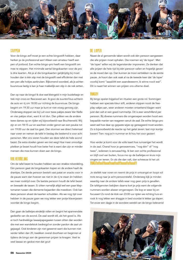 https://i2.wp.com/www.desmoezen.nl/wp-content/uploads/2020/01/Smoezier_Magazine-2020_A4_FC58.jpg?resize=724%2C1024&ssl=1