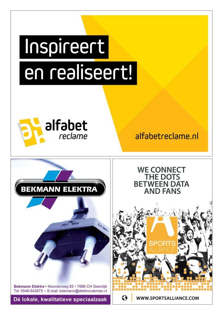 https://i2.wp.com/www.desmoezen.nl/wp-content/uploads/2020/01/Smoezier_Magazine-2020_A4_FC60.jpg?resize=724%2C1024&ssl=1