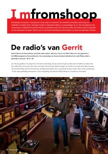 https://i2.wp.com/www.desmoezen.nl/wp-content/uploads/2020/01/Smoezier_Magazine-2020_A4_FC62.jpg?resize=212%2C300&ssl=1