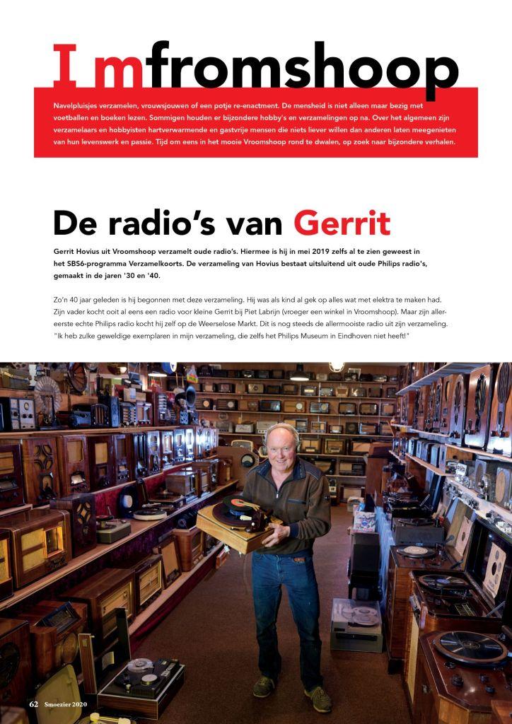 https://i2.wp.com/www.desmoezen.nl/wp-content/uploads/2020/01/Smoezier_Magazine-2020_A4_FC62.jpg?resize=724%2C1024&ssl=1