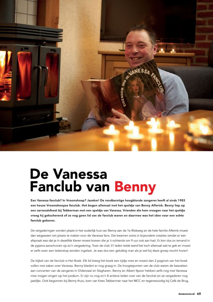 https://i2.wp.com/www.desmoezen.nl/wp-content/uploads/2020/01/Smoezier_Magazine-2020_A4_FC65.jpg?resize=724%2C1024&ssl=1