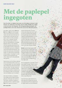 https://i2.wp.com/www.desmoezen.nl/wp-content/uploads/2020/01/Smoezier_Magazine-2020_A4_FC68.jpg?resize=212%2C300&ssl=1