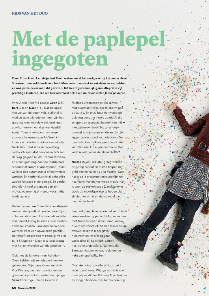 https://i2.wp.com/www.desmoezen.nl/wp-content/uploads/2020/01/Smoezier_Magazine-2020_A4_FC68.jpg?resize=724%2C1024&ssl=1