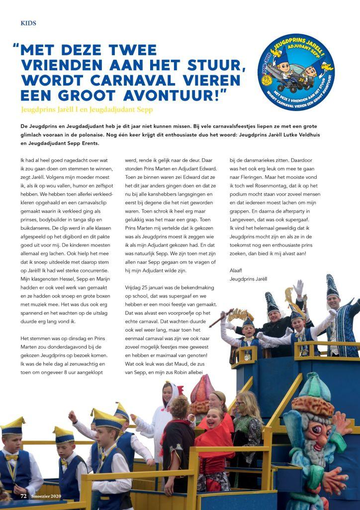 https://i2.wp.com/www.desmoezen.nl/wp-content/uploads/2020/01/Smoezier_Magazine-2020_A4_FC72.jpg?resize=724%2C1024&ssl=1