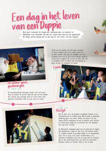 https://i2.wp.com/www.desmoezen.nl/wp-content/uploads/2020/01/Smoezier_Magazine-2020_A4_FC80.jpg?resize=212%2C300&ssl=1