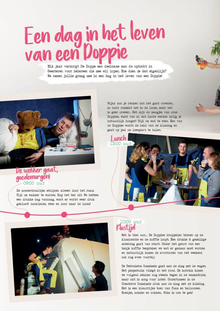 https://i2.wp.com/www.desmoezen.nl/wp-content/uploads/2020/01/Smoezier_Magazine-2020_A4_FC80.jpg?resize=724%2C1024&ssl=1