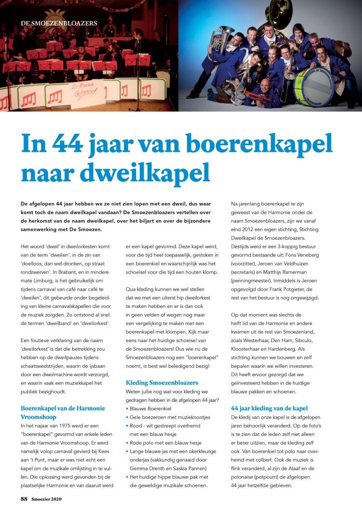 https://i2.wp.com/www.desmoezen.nl/wp-content/uploads/2020/01/Smoezier_Magazine-2020_A4_FC88.jpg?resize=724%2C1024&ssl=1