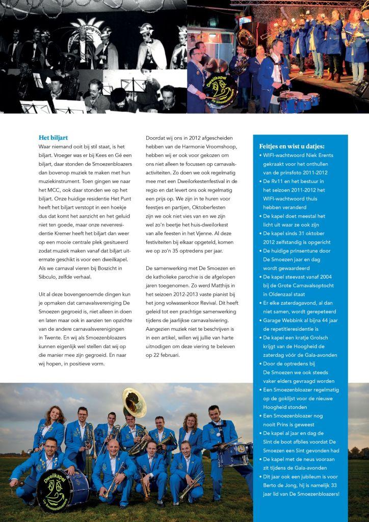https://i2.wp.com/www.desmoezen.nl/wp-content/uploads/2020/01/Smoezier_Magazine-2020_A4_FC89.jpg?resize=724%2C1024&ssl=1